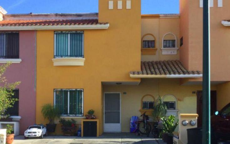 Foto de casa en venta en san francisco 3622, real del valle, mazatlan, sinaloa 3622, real del valle, mazatlán, sinaloa, 1216971 no 05