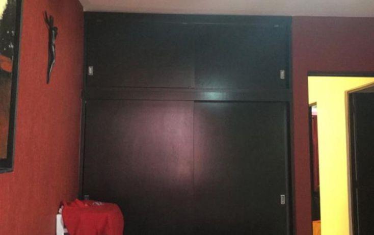 Foto de casa en venta en san francisco 3622, real del valle, mazatlan, sinaloa 3622, real del valle, mazatlán, sinaloa, 1216971 no 09