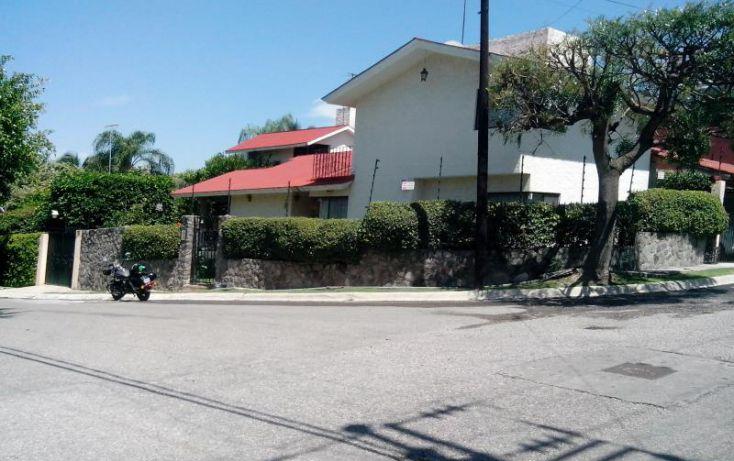 Foto de casa en venta en san francisco 400, 28 de agosto, emiliano zapata, morelos, 1670290 no 01