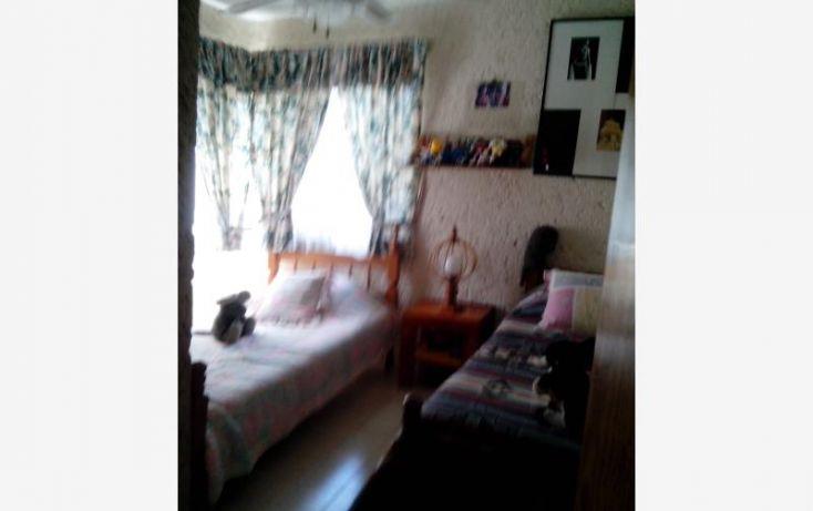 Foto de casa en venta en san francisco 400, 28 de agosto, emiliano zapata, morelos, 1670290 no 02