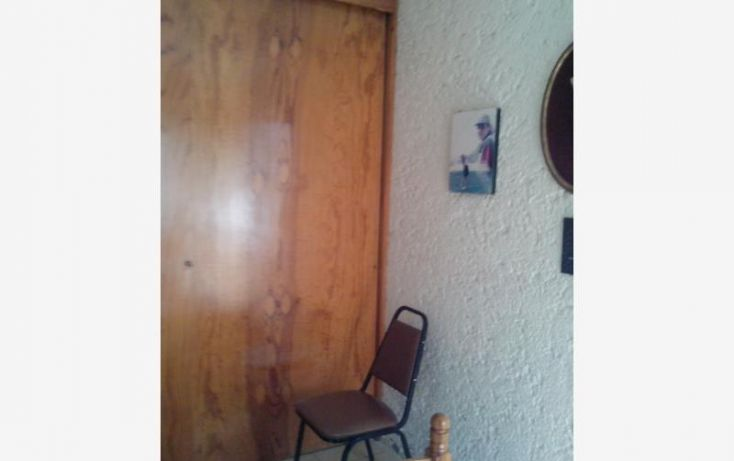 Foto de casa en venta en san francisco 400, 28 de agosto, emiliano zapata, morelos, 1670290 no 03