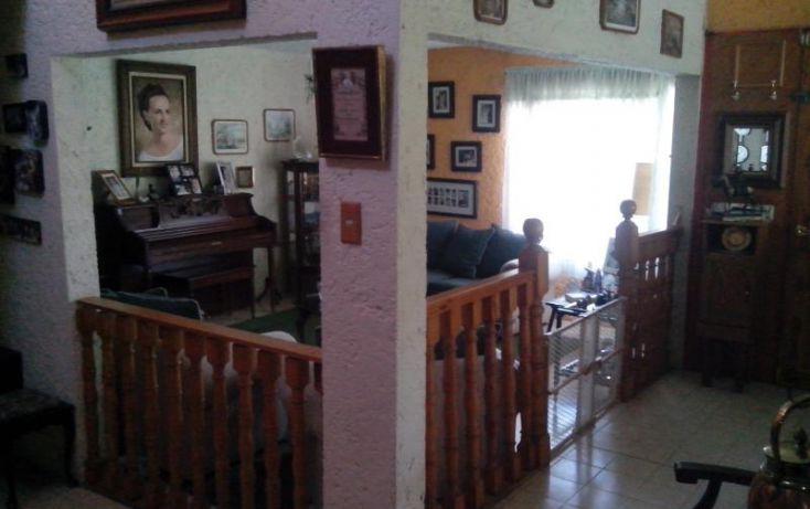 Foto de casa en venta en san francisco 400, 28 de agosto, emiliano zapata, morelos, 1670290 no 04