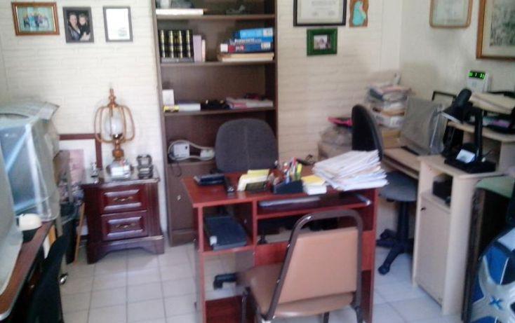 Foto de casa en venta en san francisco 400, 28 de agosto, emiliano zapata, morelos, 1670290 no 05