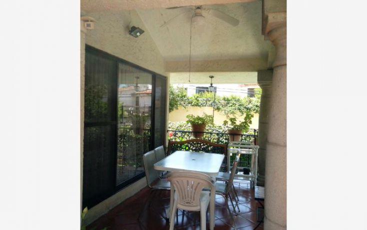Foto de casa en venta en san francisco 400, 28 de agosto, emiliano zapata, morelos, 1670290 no 06