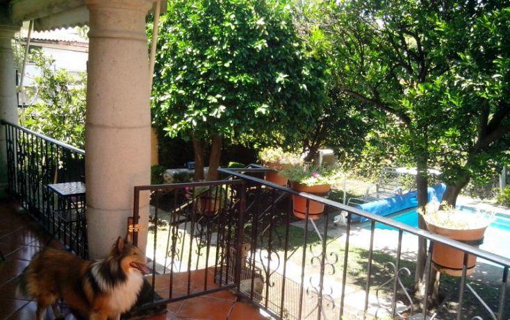 Foto de casa en venta en san francisco 400, 28 de agosto, emiliano zapata, morelos, 1670290 no 07