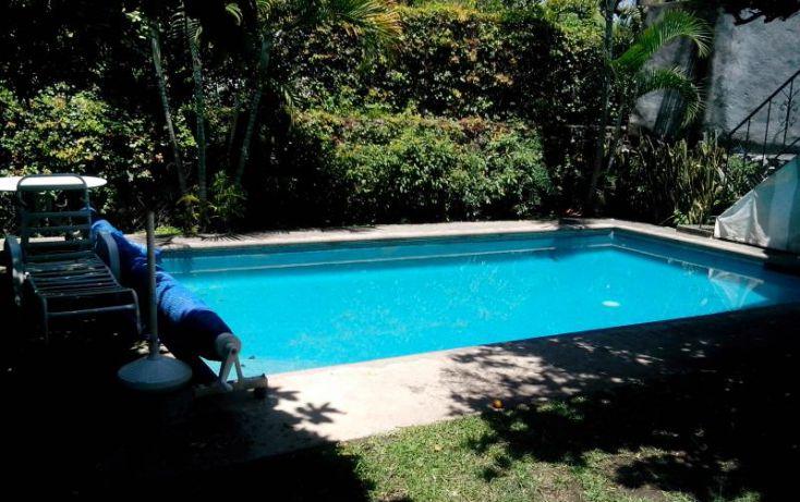 Foto de casa en venta en san francisco 400, 28 de agosto, emiliano zapata, morelos, 1670290 no 08