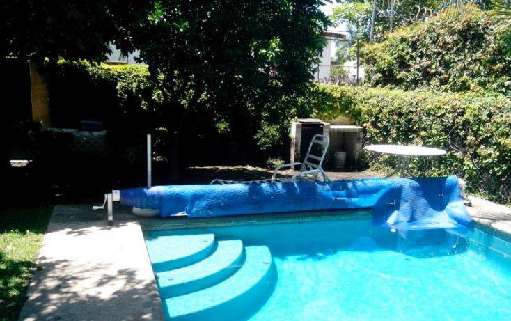Foto de casa en venta en san francisco 400, 28 de agosto, emiliano zapata, morelos, 1670290 no 09