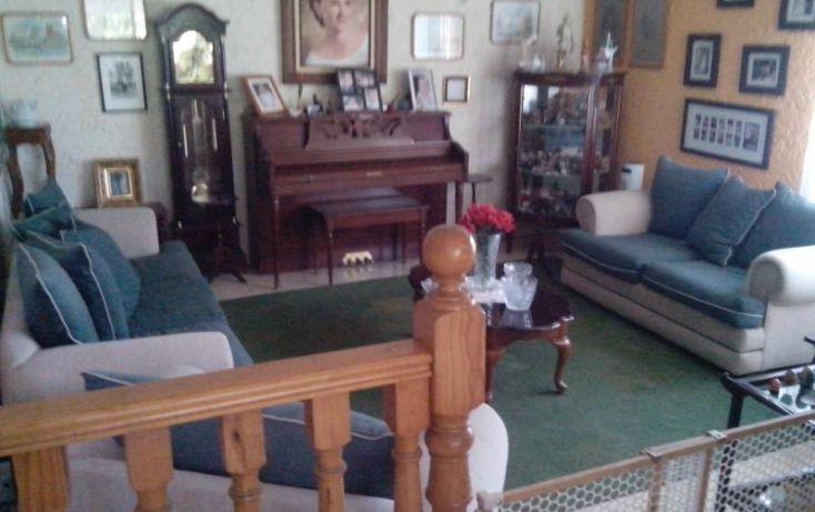 Foto de casa en venta en san francisco 400, 28 de agosto, emiliano zapata, morelos, 1670290 no 10