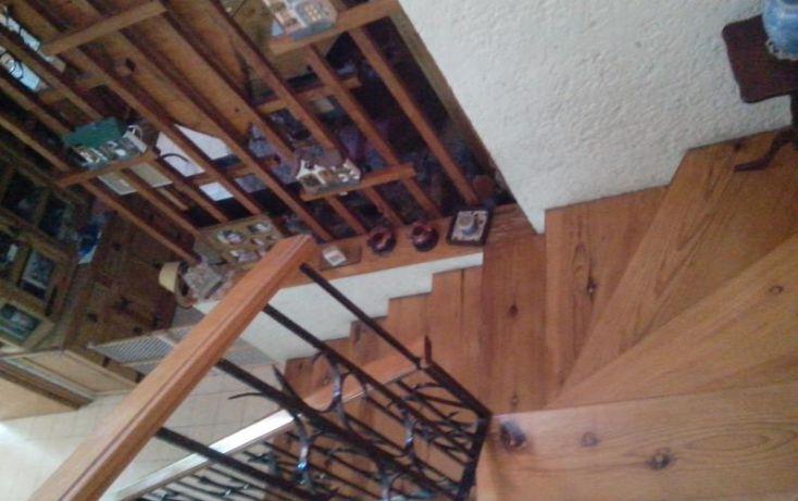 Foto de casa en venta en san francisco 400, 28 de agosto, emiliano zapata, morelos, 1670290 no 11