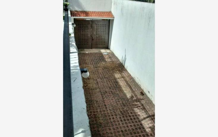 Foto de casa en venta en san francisco 400, burgos bugambilias, temixco, morelos, 1740208 No. 08