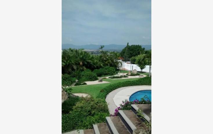 Foto de casa en venta en san francisco 400, burgos bugambilias, temixco, morelos, 1740208 No. 09