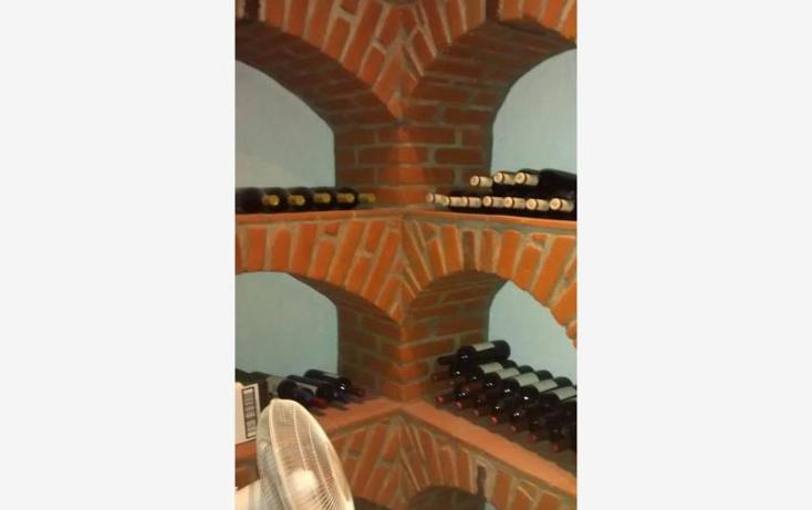 Foto de casa en venta en san francisco 400, burgos bugambilias, temixco, morelos, 1740208 No. 10