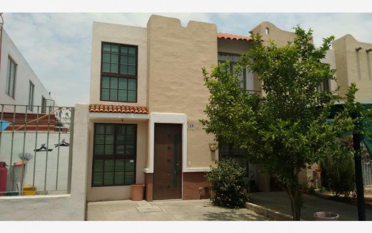 Foto de casa en venta en san francisco 4320, parques santa cruz del valle, san pedro tlaquepaque, jalisco, 2023248 no 01