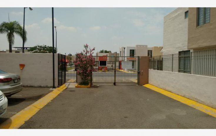 Foto de casa en venta en san francisco 4320, parques santa cruz del valle, san pedro tlaquepaque, jalisco, 2023248 no 02