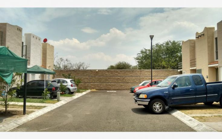 Foto de casa en venta en san francisco 4320, parques santa cruz del valle, san pedro tlaquepaque, jalisco, 2023248 no 03