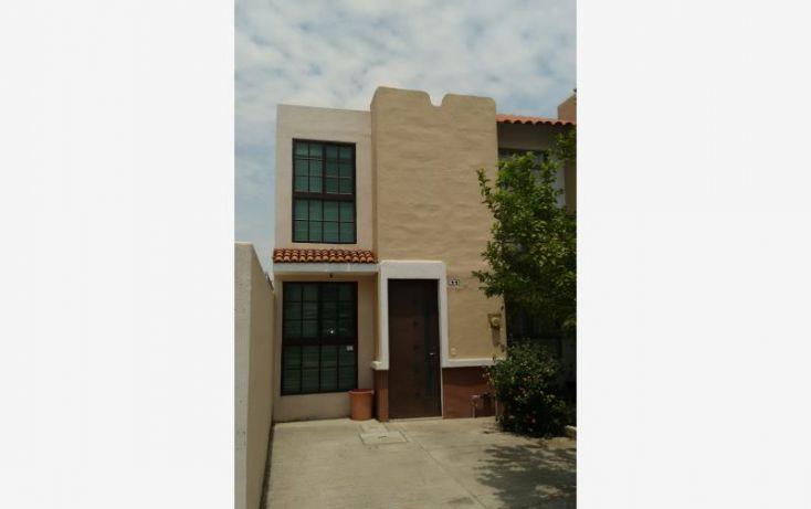 Foto de casa en venta en san francisco 4320, parques santa cruz del valle, san pedro tlaquepaque, jalisco, 2023248 no 04