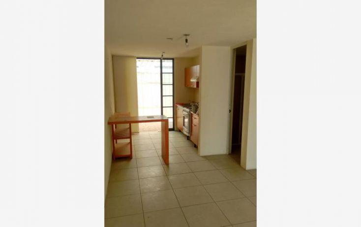 Foto de casa en venta en san francisco 4320, parques santa cruz del valle, san pedro tlaquepaque, jalisco, 2023248 no 05