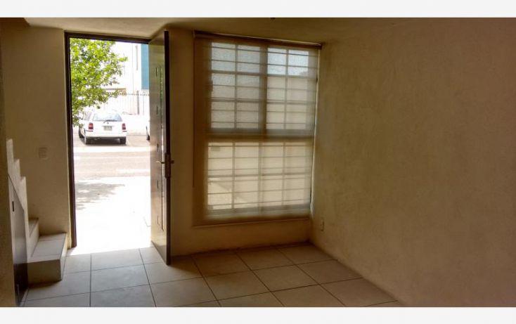 Foto de casa en venta en san francisco 4320, parques santa cruz del valle, san pedro tlaquepaque, jalisco, 2023248 no 06