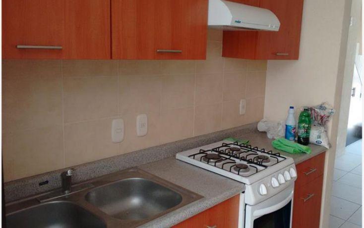 Foto de casa en venta en san francisco 4320, parques santa cruz del valle, san pedro tlaquepaque, jalisco, 2023248 no 07