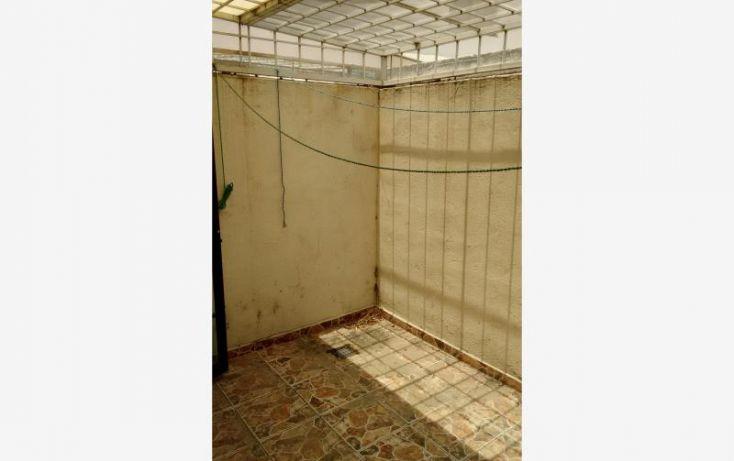 Foto de casa en venta en san francisco 4320, parques santa cruz del valle, san pedro tlaquepaque, jalisco, 2023248 no 09