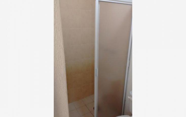 Foto de casa en venta en san francisco 4320, parques santa cruz del valle, san pedro tlaquepaque, jalisco, 2023248 no 13