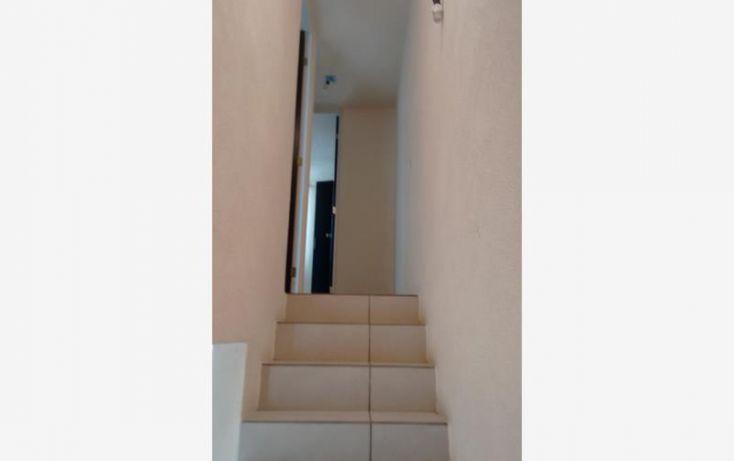 Foto de casa en venta en san francisco 4320, parques santa cruz del valle, san pedro tlaquepaque, jalisco, 2023248 no 15