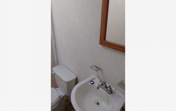 Foto de casa en venta en san francisco 4320, parques santa cruz del valle, san pedro tlaquepaque, jalisco, 2023248 no 20