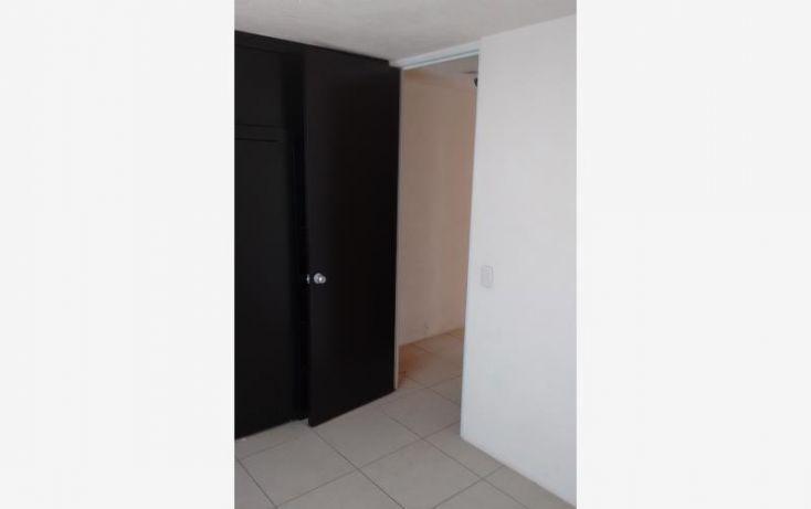 Foto de casa en venta en san francisco 4320, parques santa cruz del valle, san pedro tlaquepaque, jalisco, 2023248 no 22