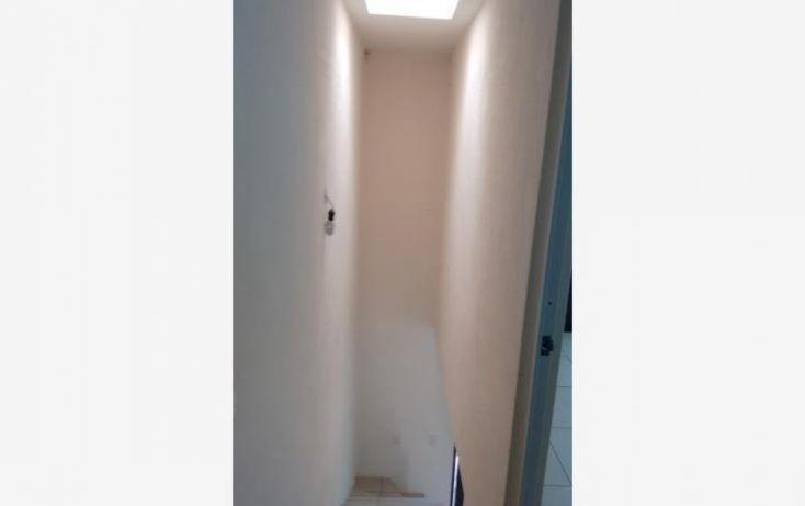 Foto de casa en venta en san francisco 4320, parques santa cruz del valle, san pedro tlaquepaque, jalisco, 2023248 no 23