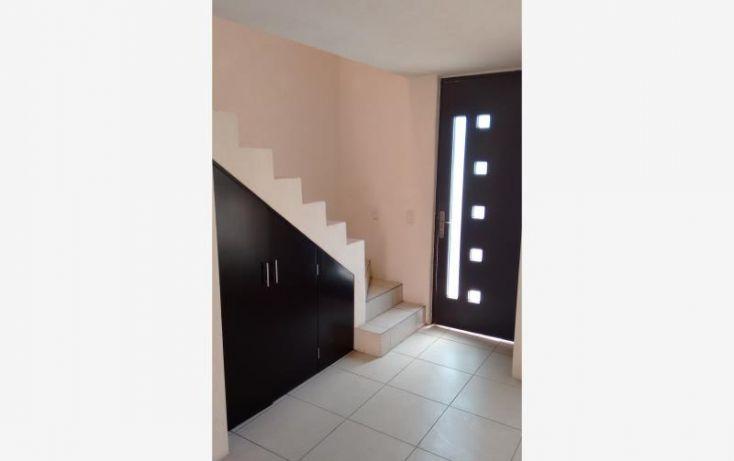 Foto de casa en venta en san francisco 4320, parques santa cruz del valle, san pedro tlaquepaque, jalisco, 2023248 no 24
