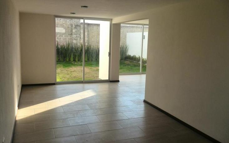 Foto de casa en venta en  , san francisco acatepec, san andr?s cholula, puebla, 1765290 No. 03