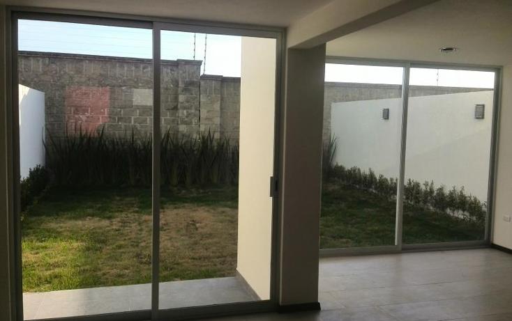 Foto de casa en venta en  , san francisco acatepec, san andr?s cholula, puebla, 1765290 No. 05
