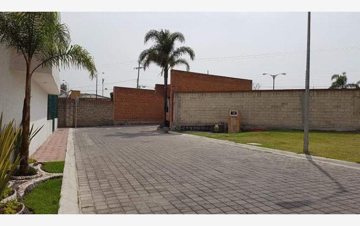 Foto de terreno habitacional en venta en  , san francisco acatepec, san andrés cholula, puebla, 1845480 No. 02
