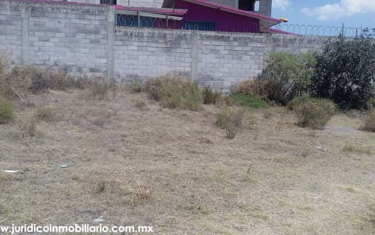 Foto de terreno habitacional en venta en, san francisco acuautla, ixtapaluca, estado de méxico, 1877806 no 07