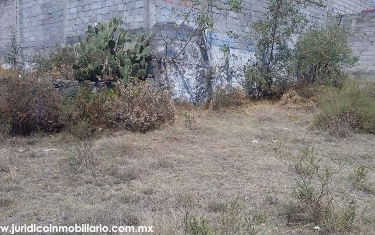 Foto de terreno habitacional en venta en, san francisco acuautla, ixtapaluca, estado de méxico, 1877806 no 08