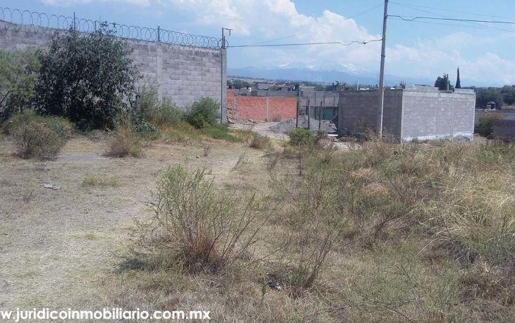 Foto de terreno habitacional en venta en, san francisco acuautla, ixtapaluca, estado de méxico, 1877806 no 09
