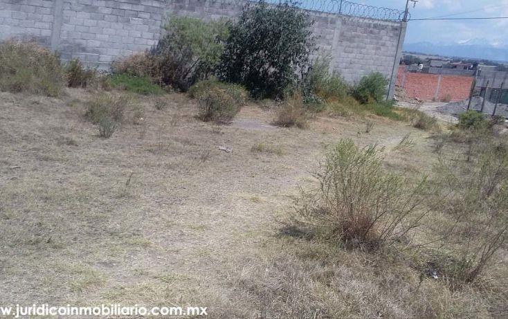 Foto de terreno habitacional en venta en, san francisco acuautla, ixtapaluca, estado de méxico, 1877806 no 10