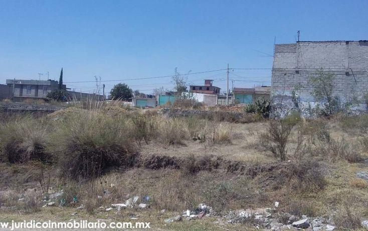 Foto de terreno habitacional en venta en, san francisco acuautla, ixtapaluca, estado de méxico, 1877806 no 11