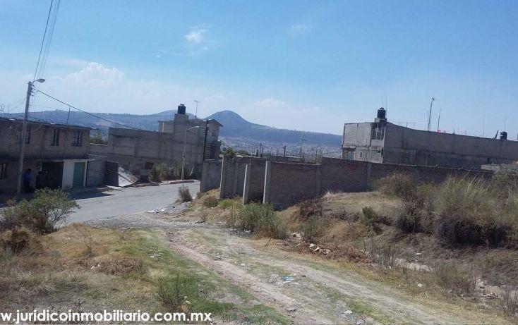 Foto de terreno habitacional en venta en, san francisco acuautla, ixtapaluca, estado de méxico, 1877806 no 12