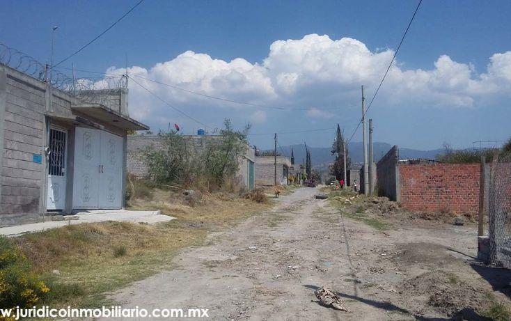 Foto de terreno habitacional en venta en, san francisco acuautla, ixtapaluca, estado de méxico, 1877806 no 13
