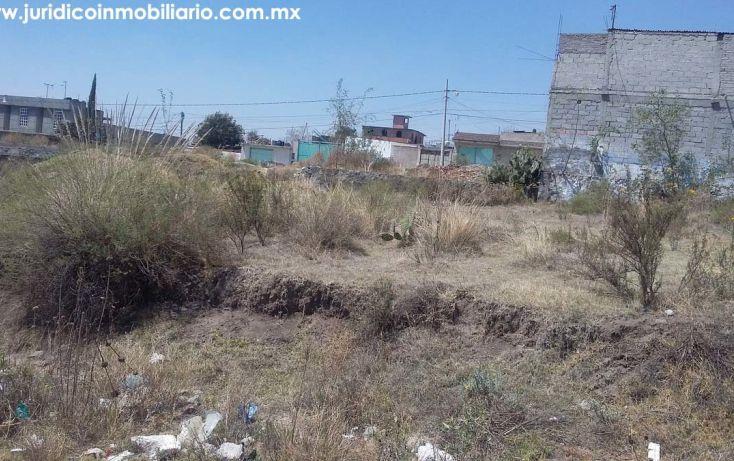 Foto de terreno habitacional en venta en, san francisco acuautla, ixtapaluca, estado de méxico, 1877806 no 15