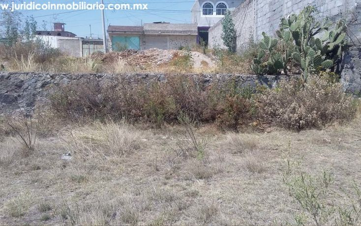 Foto de terreno habitacional en venta en, san francisco acuautla, ixtapaluca, estado de méxico, 1877806 no 16
