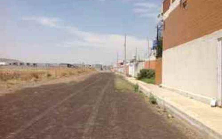 Foto de terreno habitacional en venta en, san francisco acuautla, ixtapaluca, estado de méxico, 2024623 no 01