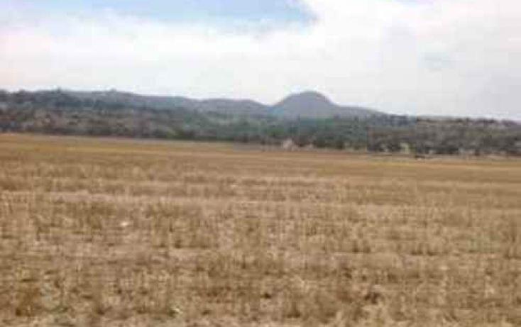 Foto de terreno habitacional en venta en, san francisco acuautla, ixtapaluca, estado de méxico, 2024623 no 02