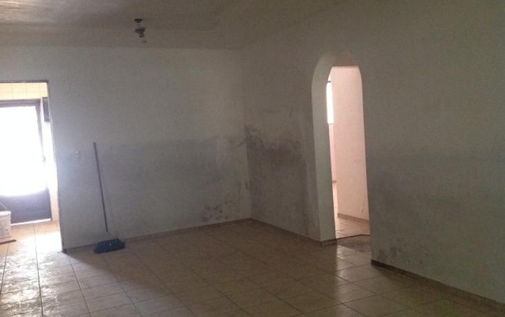 Foto de casa en venta en  , san francisco, ahome, sinaloa, 1858322 No. 02