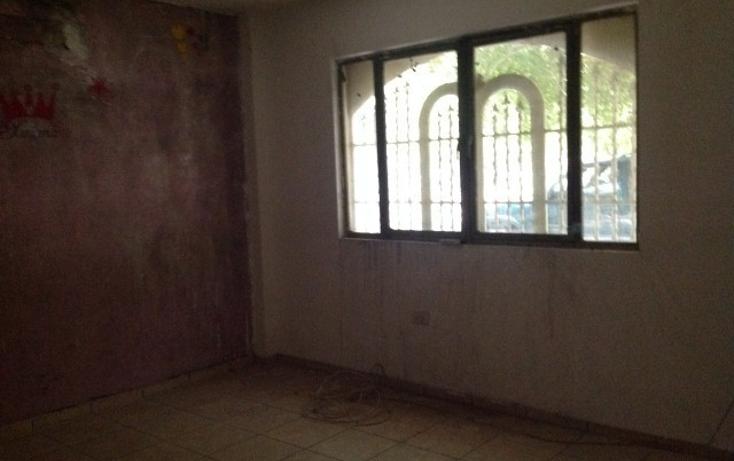 Foto de casa en venta en  , san francisco, ahome, sinaloa, 1858322 No. 05