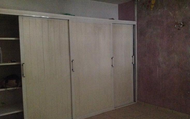 Foto de casa en venta en  , san francisco, ahome, sinaloa, 1858322 No. 07