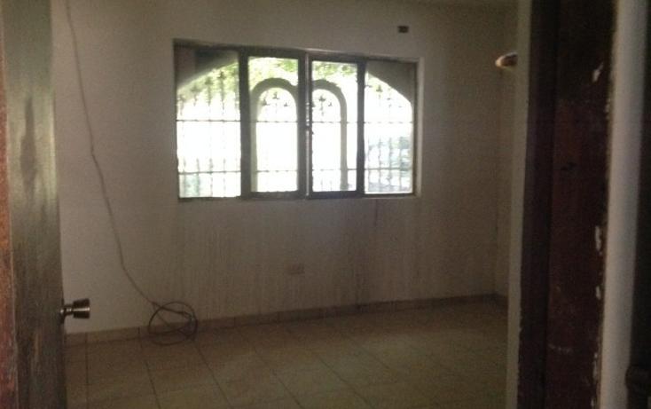 Foto de casa en venta en  , san francisco, ahome, sinaloa, 1858322 No. 08