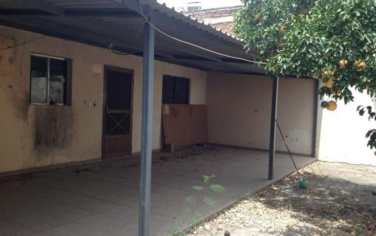 Foto de casa en venta en  , san francisco, ahome, sinaloa, 1858322 No. 12