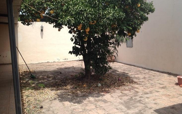 Foto de casa en venta en  , san francisco, ahome, sinaloa, 1858322 No. 13